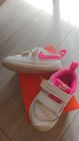 Nike adidasy