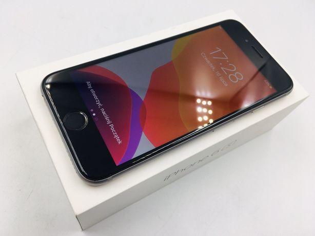 iPhone 6S 16GB SPACE GRAY • NOWA bateria • GW 1 MSC • AppleCentrum