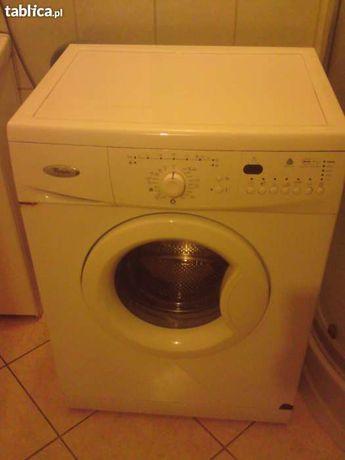 czesci do pralki whirpool awo/d 43135
