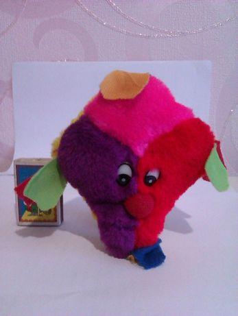 Мягкая игрушка Воздушный змей