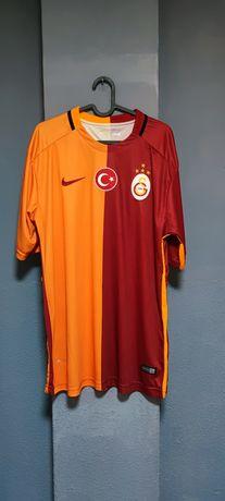 Camisola Galatasaray 15/16 L