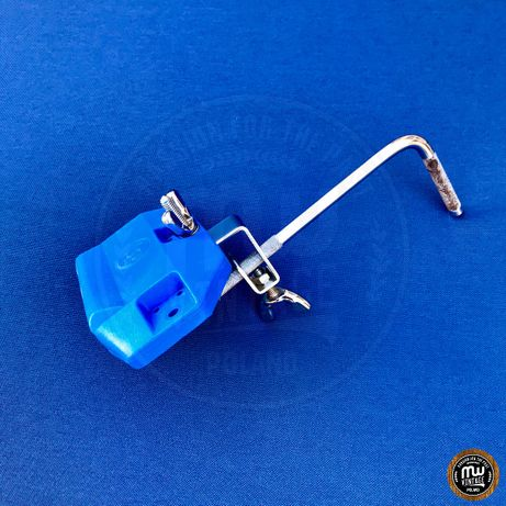 Latin Percussion - Jam Block LP1205 + holder