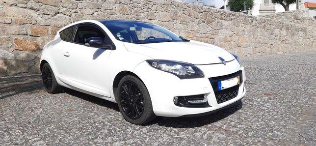 Renault megane 1.6DCI