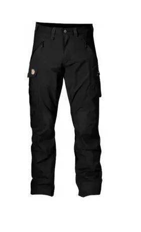 Spodnie FJALLRAVEN Abisko (EU 48)
