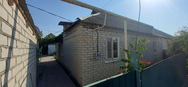 Продам дом в Скадовске Шостаковича №14\2