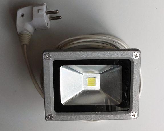 Projector de luz - Led floodlight - 10W IP65