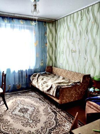 Продам 2 комнатную квартиру улучшенной планировки, ул. Ком