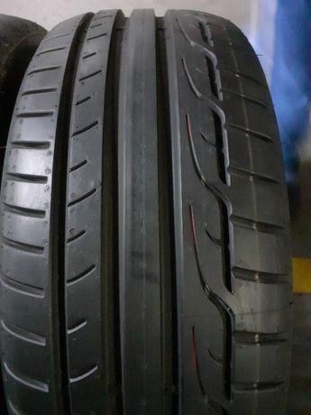 Opona letnia Dunlop 205/45R17 dot 2018
