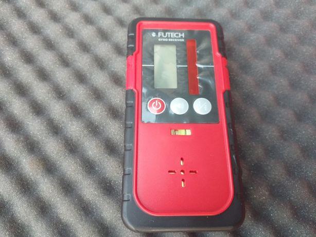 Detektor czujnik niwelatora Futech