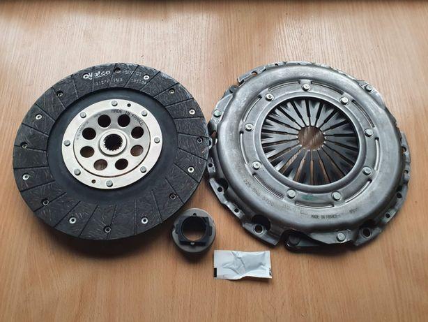 NEW! Комплект сцепления Valeo 826315 (Citroen, Peugeot)