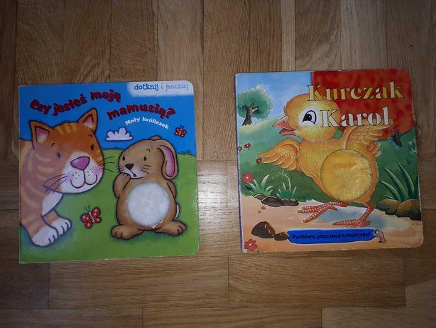 Bajeczki/ książeczki dla dzieci