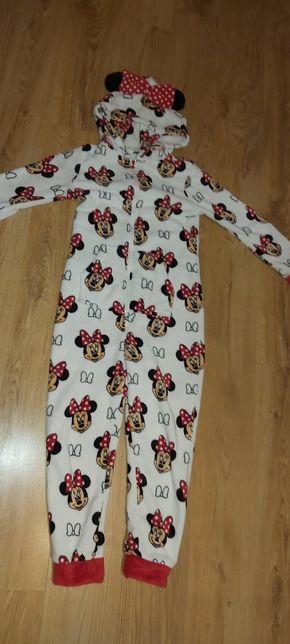 Sprzedam piżamę damską.