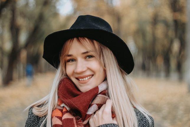 Фотограф Николаев   Все виды фотосессий