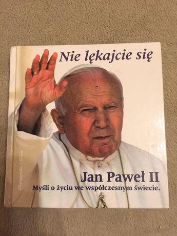 Myśli Jana Pawła II