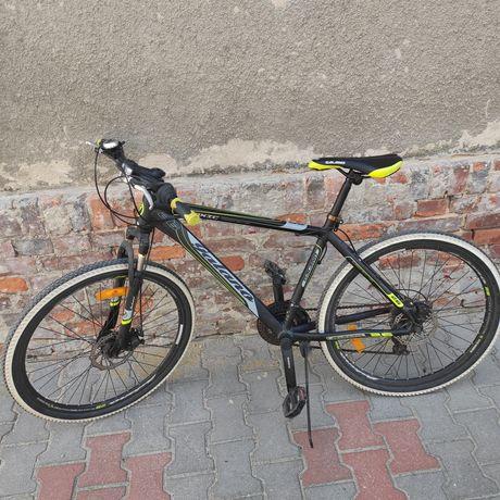 Rower górski Galano Toxic 26