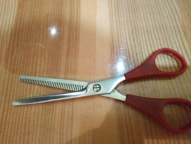 Ножницы для стрижки