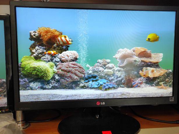 "Monitor 22"" LG 22EN43T FullHD"