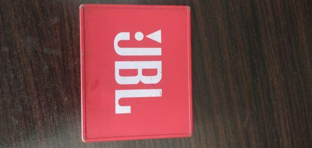 głośnik JBL GO sprzedam