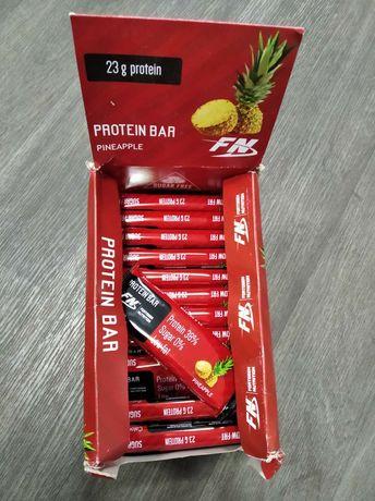 Батончики протеиновые. Батончики фруктовые фитнес серия.