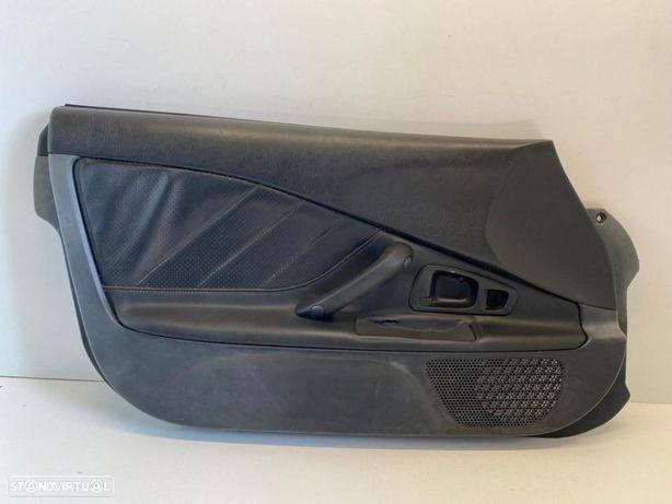 Farda Quartela Esquerda HONDA S2000 1999-2009