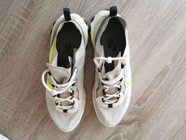 Sapatilhas Nike 41