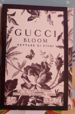 Gucci Bloom Nettare di Fiori 1,5ml