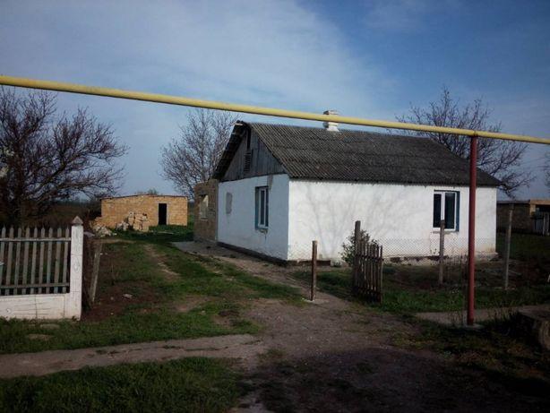Продам или обменяю дом с участком в Крыму