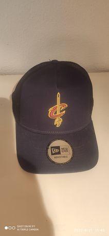 Boné/chapéu Cleveland Cavaliers (New Era)