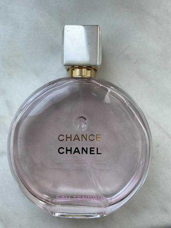Chanel Chance eau tendre парфюмерная вода, обмен