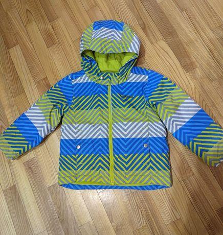 Термо Костюм. Куртка с комбинезоном Columbia