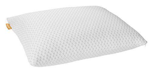Ортопедическая подушка wellpur lyngen 42*65*15