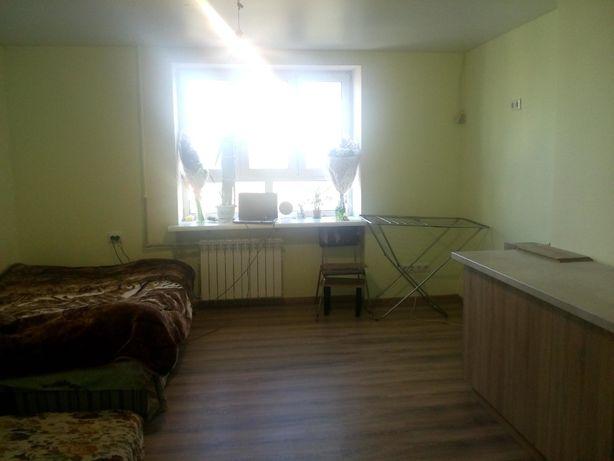 Продам комнату в коммуне с видом на море в Лузановке в Одессе