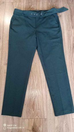 spodnie orsay r 38 nowe