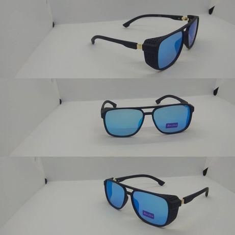 Стильные солнцезащитные очки!!! Акция!!!