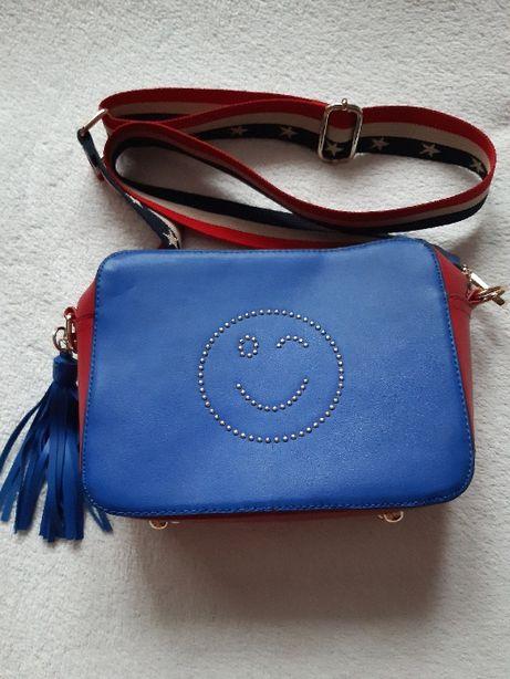 torebkę sprzedam