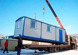 Перевозка контейнеров,аренда трала,длинномера,автокрана Киев и обл.