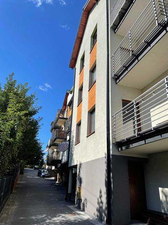 Mieszkanie/apartament  Zabrze Rokitnica
