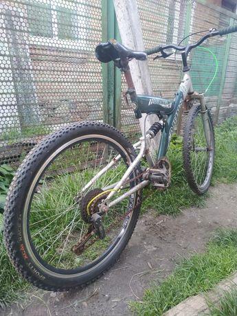 Продам велосипед Ardis стрикер