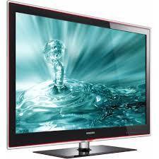 Reparações TV LAND, SMART TV, LED e 4K. Levanto e orçamento grátis