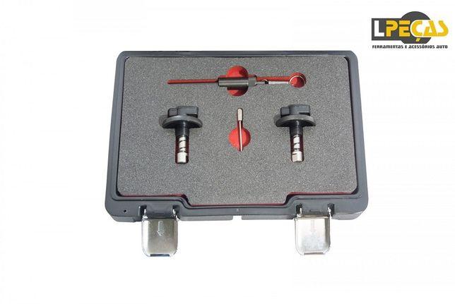 Kit Tranca / Bloqueio Distribuição Opel/Fiat 1.3