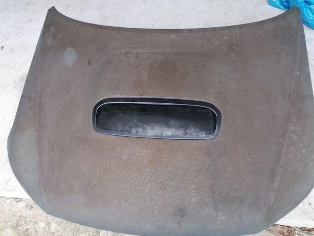Maska Subaru Forester III SH 08-13
