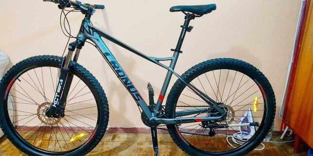 Велосипед,ровер,байк Cronus ProFast 29, 2020