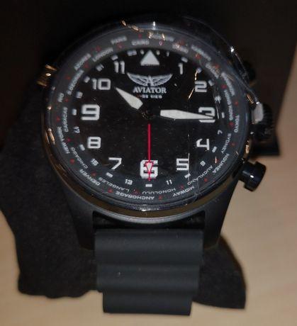 Zegarek Aviator AVW79215G360