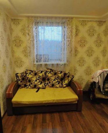 4. 2комн. квартира на Молдованке/Бабеля