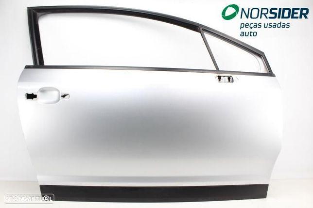 Porta frente direita Citroen C4 Coupe Van|05-10