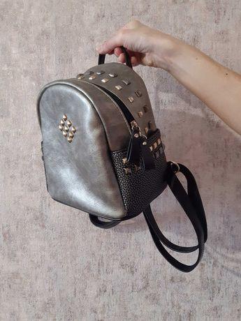 Рюкзак       рюкзачок