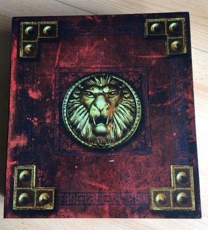 Age of Conan Hyborian Adventures Collector's Edition (CE)