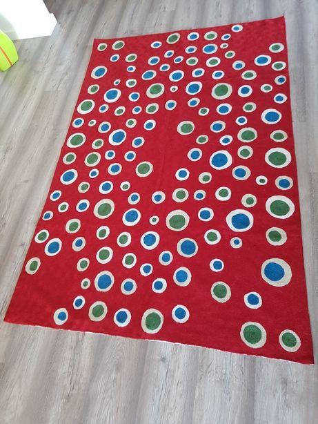 Carpete/tapeçaria de parede