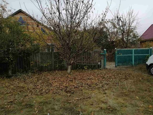 Продам будинок с. Костянтинівка (Харків ська область)