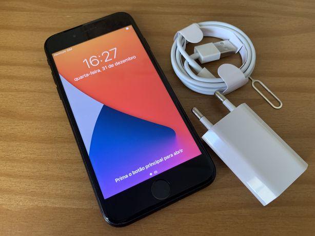 Iphone 7 128gb desbloqueado livre